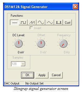 Free forex signal generator download