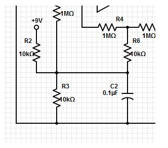 sample circuit 1
