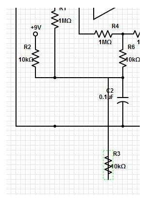 sample circuit 2