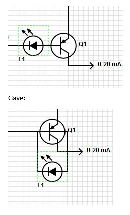 sample circuit 3