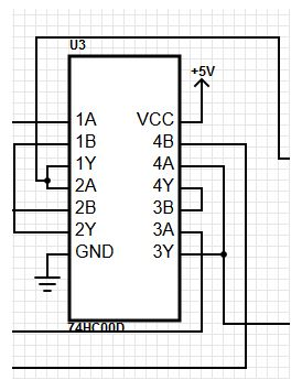 sample circuit 4