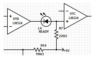 sample circuit 5