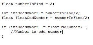 code sore 10
