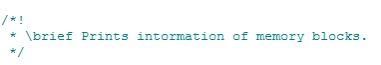 code sores 2