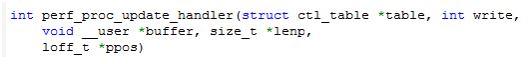 code sores 3