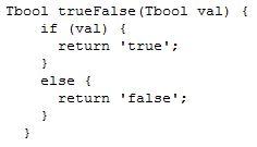 code sores 8