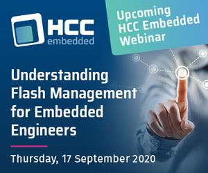 HCC flash webinar